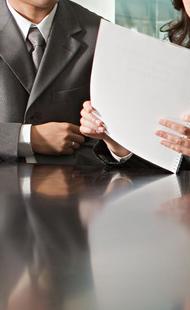 Asesoría jurídica | Servicios Legales