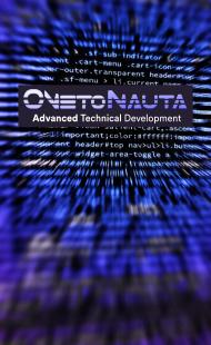 Transformación digital | Desarrollo de soluciones